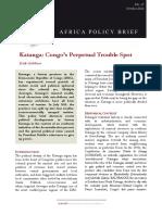 katanga congo trouble spot.pdf