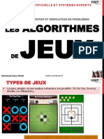algorithmesdejeux-160306131023.pdf