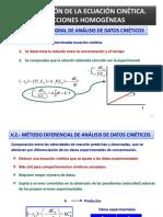 Obtencion Ecuacion Cinetica.pdf