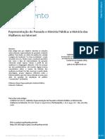 8529-28666-1-PB.pdf