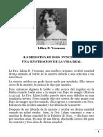 ¡LA MEDICINA DE DIOS  FUNCIONA! (Lilian B. Yeomans) A5.pdf