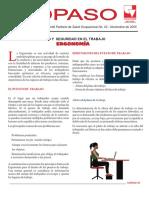 copaso-mayo23.pdf