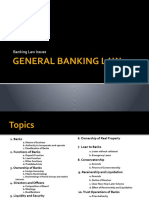 general-banking-law.pptx