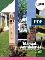 Manual de Admisiones UPR 2018 (1) (1)