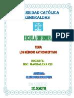 Proyecto Anticonceptivos Alejandra (2)