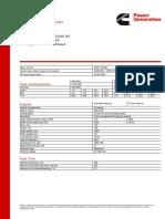 cummins 330.pdf