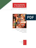 Prostituição feminina no espaço transfronteiriço ibérico- um caso muito particular de circulação de pessoas.pdf
