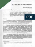 mundo helênico e ideologia no direito romano.pdf