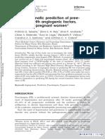 23.Presymptomatic_prediction_of_preeclampsi.pdf