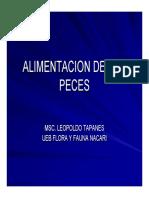 006-conferencia_acuarismo_20110219.pdf
