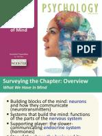 02 the Biology of Mind