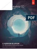 photoshop cc.pdf