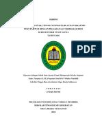 Mobilisasi Dini.pdf