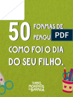 eBook 50formas Toniacasarin