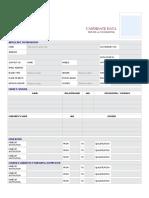 PFM Candidate Data Form.docx
