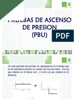 jitorres_Presentación Build Up.pdf