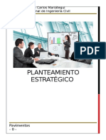 PLANTEAMIENTO-ESTRATEGICO (2)