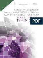 Protocolo_Feminicidio.pdf