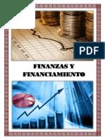 Financia Mien To