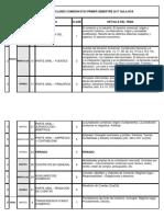 Uba - Elementos de Derecho Comercial - Cronograma 2017 Primer Cuatrimestre Para Dropcanvas (2)