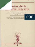 9_21 Cohen- teoría de los géneros historia literaria .pdf