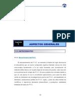 TUBOS DE PVC TEORIA.doc