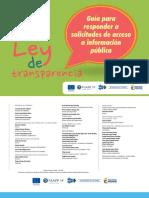 guia-para-responder-a-solicitudes-de-acceso-a-informacion publica_web.pdf
