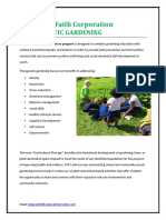 KYFC-Horticultural-Therapy-one-pager.docx