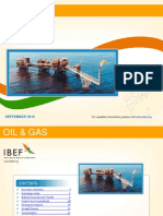 ibef_Oil-and-Gas-September-2016.pdf