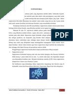 Buku Praktikum Farmasetika 2 (1)