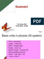 Dosimetri Rev 3