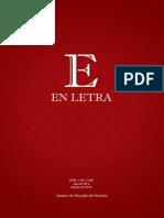 Dossier de Filosofía del Derecho.pdf