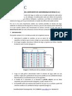 Aforo.pdf