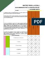 4.-Matriz-de-Leopold-Proyecto.xlsx