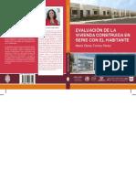 2014 Evaluacion VCS habitante completo ok.pdf