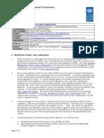 Guidance on Micro-capital Grants (1)