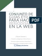 guias_eticas_SPANISH_2011.pdf