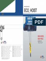 Eco hoist Catalogue.pdf