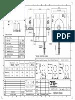 Especificaciones Motoeres 24HS60 4240A (1)