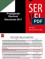 Propaganda KAREN.pptx