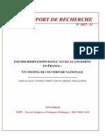 Dalton en France 1311