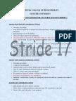 STRIDE+CULTURAL+REGULATIONS (1)