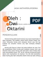 76634683-Garlic-Sebagai-Antihiperlipidemia.pdf