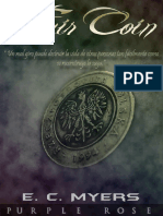 E. C. Myers - Fair Coin.pdf