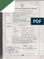 12. Badan Administrasi Negara 3