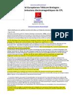 008-scl-etudedesondeselectromagnetiquescpl.pdf