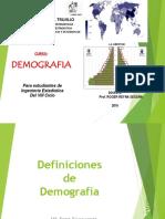 Sesión 2  Que es la demografia.pdf