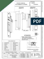 alumiconte-fecho-concha-cchave-fechamento-lateral-204mm (1).pdf
