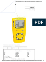 BW MCXL-XWHM-Y-NA MULTI-GAS GAS DETECTORS (PORTABLE) Buy Online, we ship Worldwide - GasDetectorsUSA (4).pdf