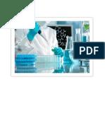 Biotecnologia Blanca o Industrial